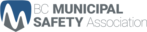 BC Municipal Safety Association Safety Awareness Programs